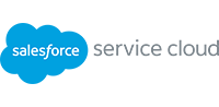 Sf Service Cloud