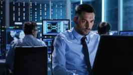 Cs Network Operations Center 2 1450x500