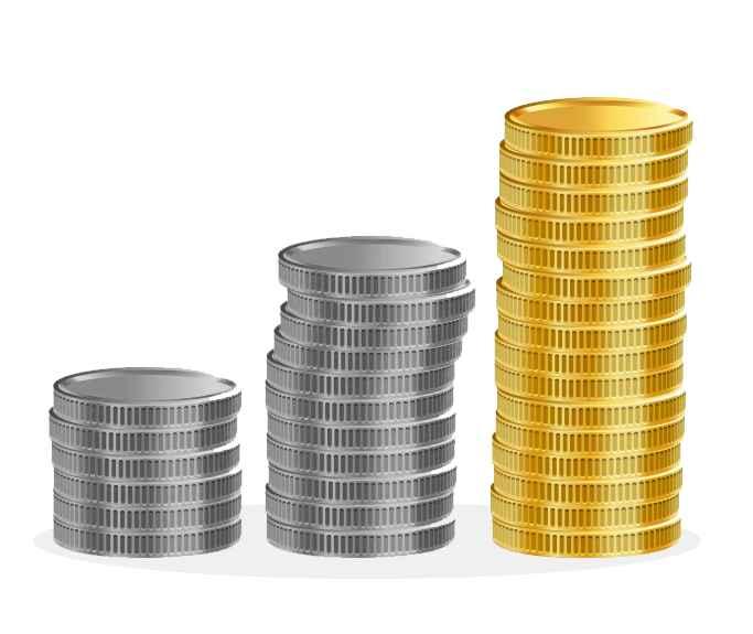 Revenue Cost Assurance