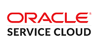 Oracle Service