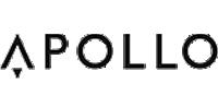 Apollo Dot Io