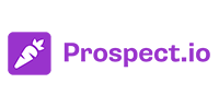 Prospect Dot Io