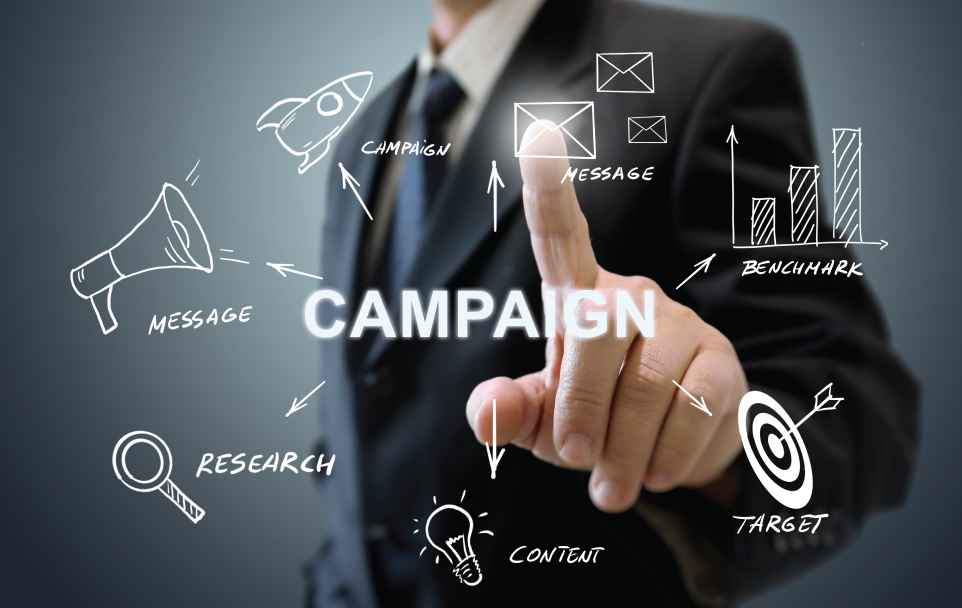 Building A Result Oriented Digital Marketing Campaign In 10 Steps Blog Banner
