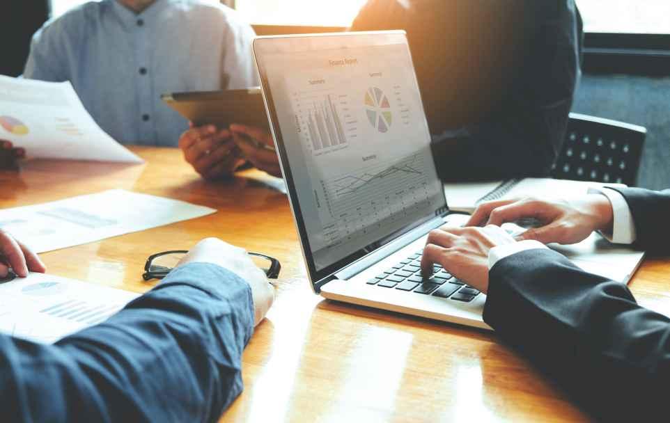 Data Management Blog Banner