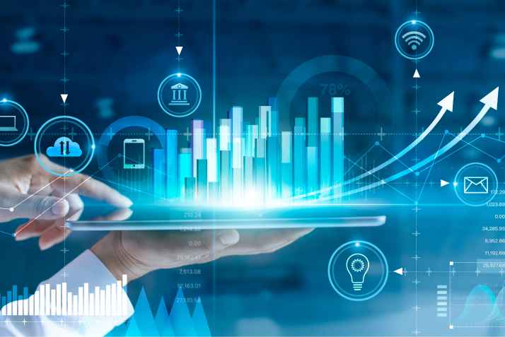 Analytics Process Automation Banner