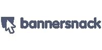 Bannershack