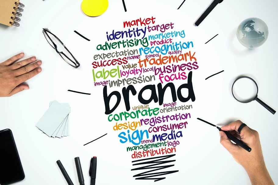 three important things to consider for brand saftey