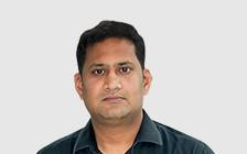 Sudhakar Sathiyaseelan